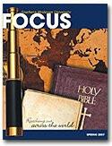 SWU-focus-spring_2007