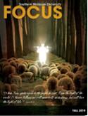 SWU-focus-fall10