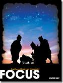 SWU-focus-winter_2007