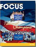 SWU-focus-fall_2007