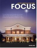SWU-focus-winter_2008