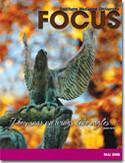 SWU-focus-fall_2008