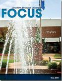 SWU-focus-fall_2009