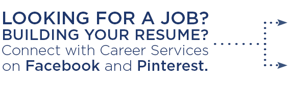 career-services-social-graphic