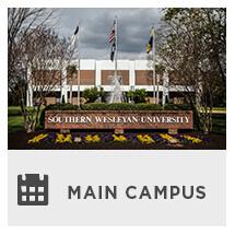 calendar-campus