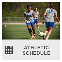 calendar-athletic