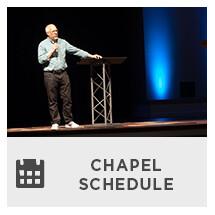 calendar-chapel