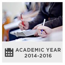 calendar-academic