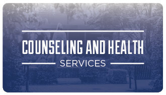 Counseling and Health Services