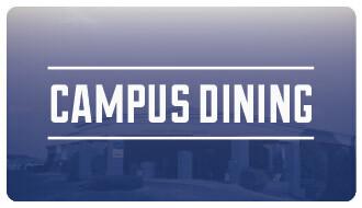 Campus Dining