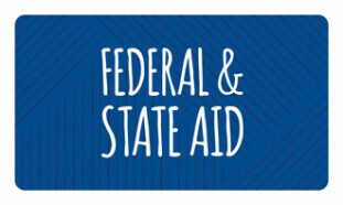 Federal and State Aid